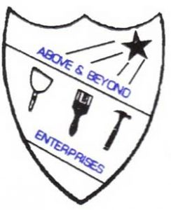Above-and-Beyond-Enterprises-LLC-Logo