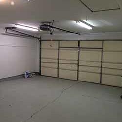 After-Garage